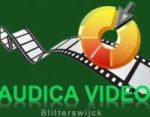 Audica Video