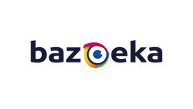 Bazoeka