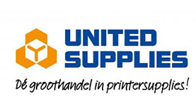 United Supplies