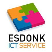Esdonk ICT Service